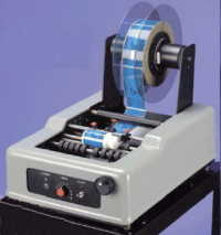 Packaging Machines -  Labeling Machines