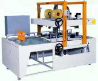 Automatic Edge Sealing Machine