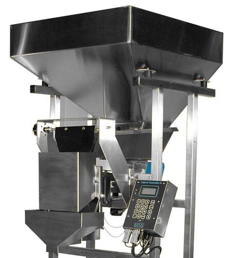 Powder Fillers | Powder Filling & Dispensing Equipment
